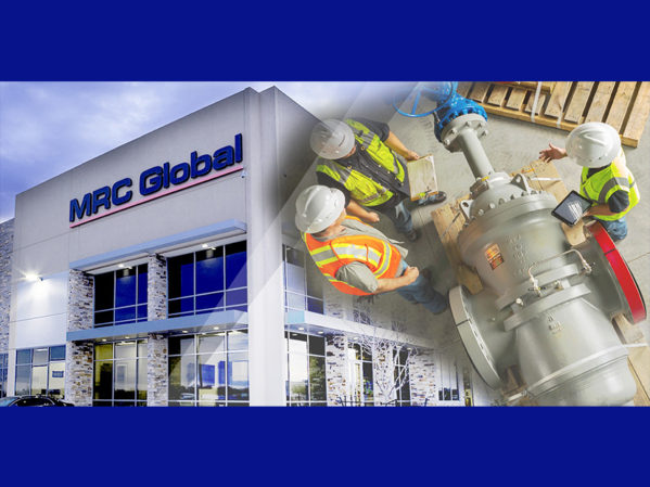 MRC Global Announces Retirement Plan for President and CEO Andrew Lane