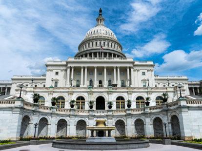 Moen demands congress to stop water shutoffs