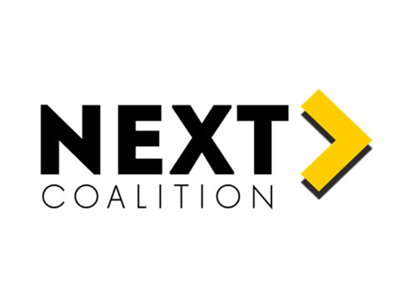 'NEXT Coalition' of Leading US Engineering and Construction Firms Challenges Industry to Enhance Health, Safety Amid COVID-19 Pandemic
