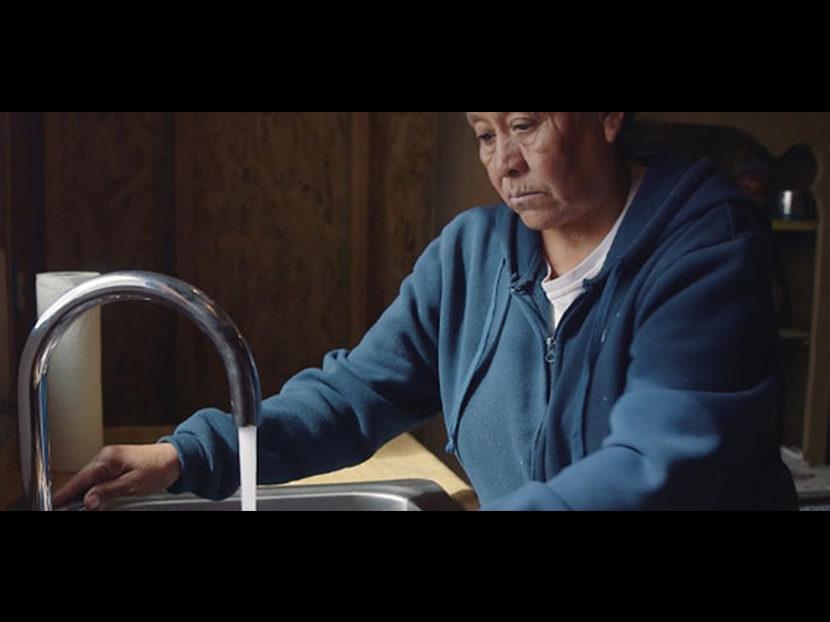 U.S. Senate Passes Navajo Utah Rights Settlement Act of 2019