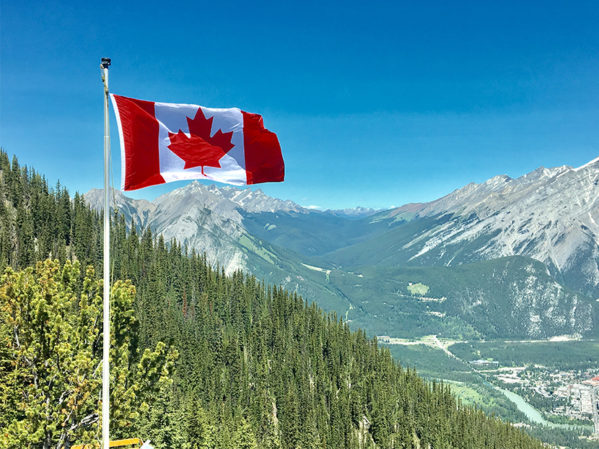 Wolseley Canada Restructures, Creating East and West regions