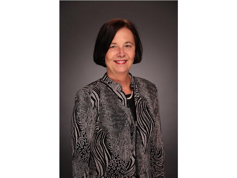 A.O. Smith Executive Barb VanderMolen to Receive STEP Ahead Award