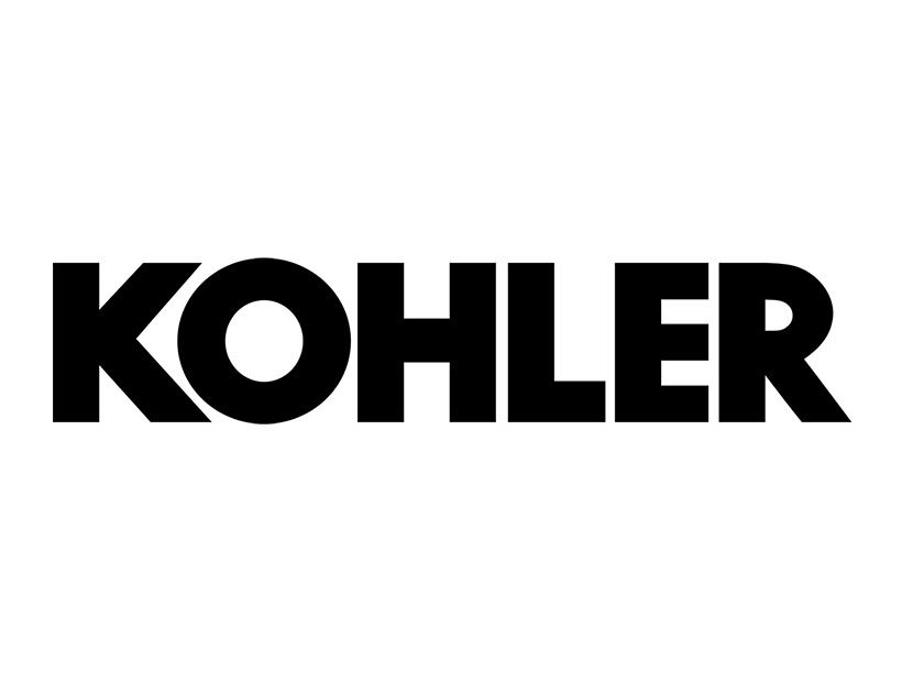 ASPE Welcomes Kohler to Affiliate Sponsor Program