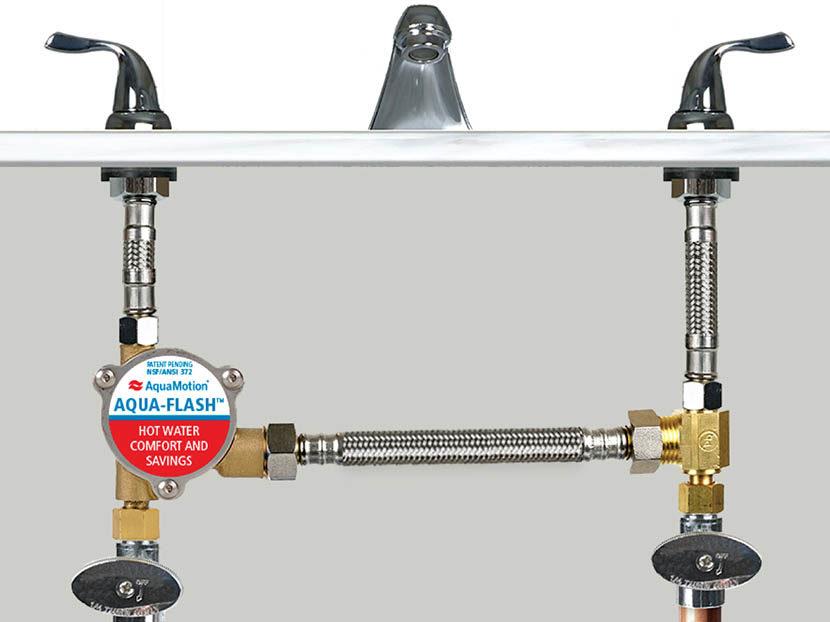 Aquamotion,-Inc.-Awarded-New-Patent
