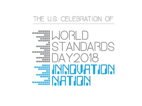 Arthur-E.-Cote-Receives-Ronald-H.-Brown-Standards-Leadership-Award