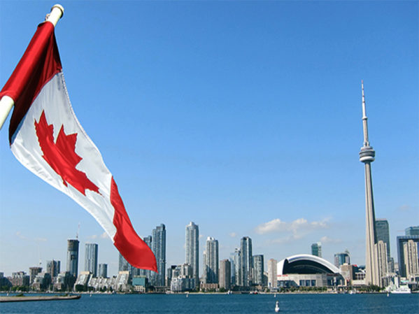 Green Business Certification and Canada Green Building Council Announce Joint Venture