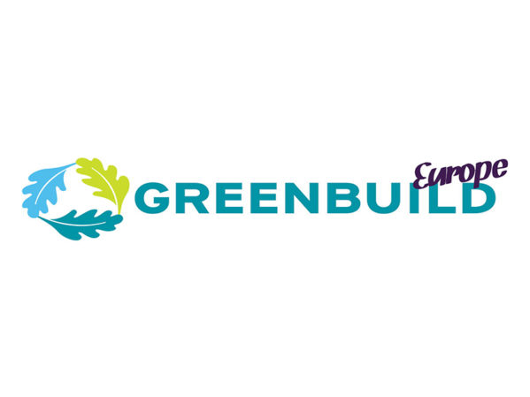 Greenbuild Heads to Europe