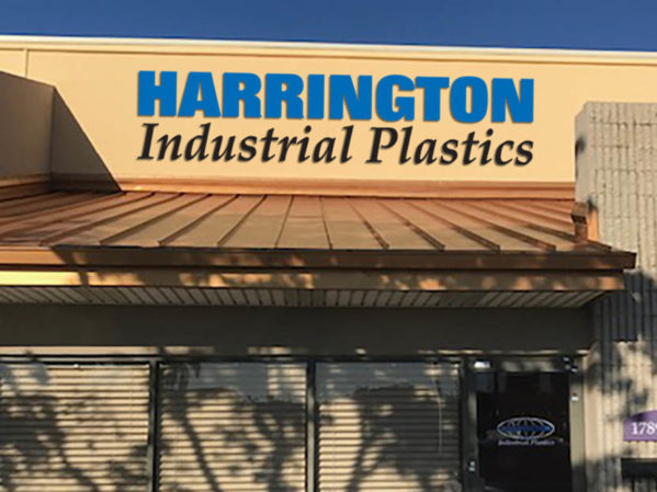 Harrington-Industrial-Plastics-Announces-New-Location