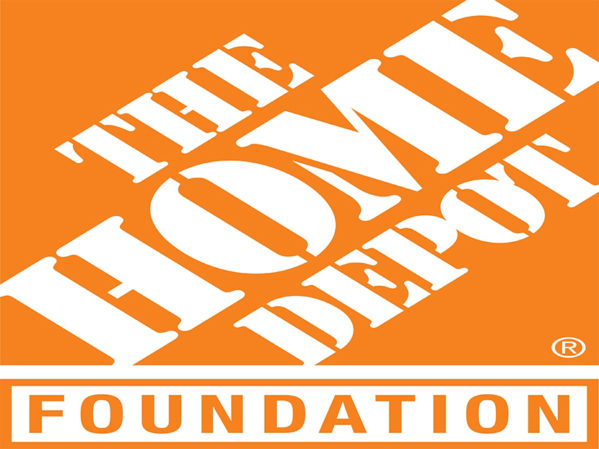 Home Depot Foundation to Donate $50 Million to Skilled Trades Training