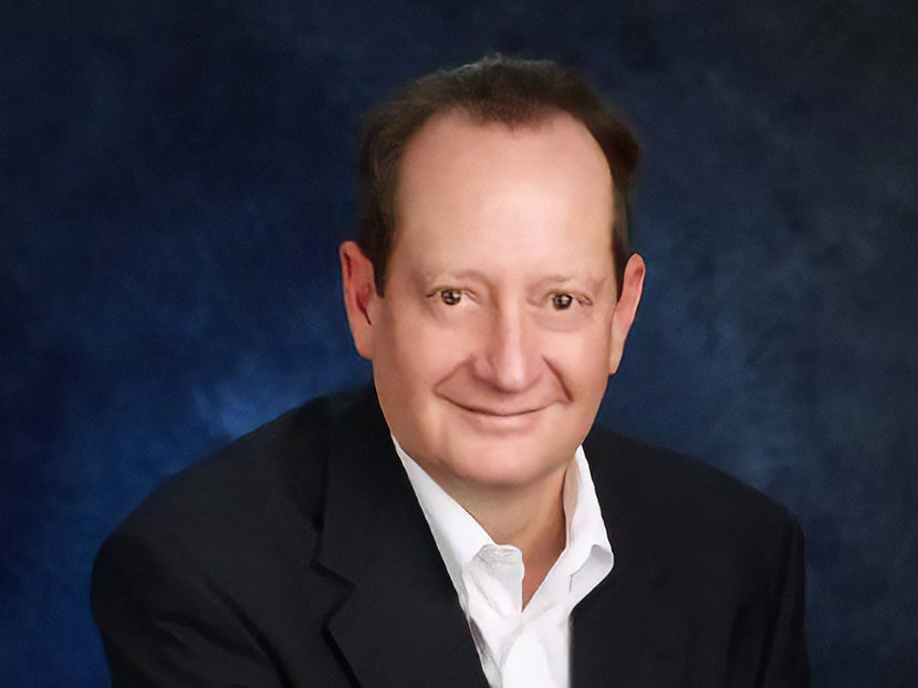 Kerridge-Commercial-Systems-Hires-Cary-Anderson