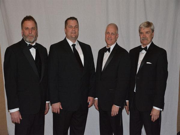 PHCC Ohio Installs 2018-19 Board of Directors