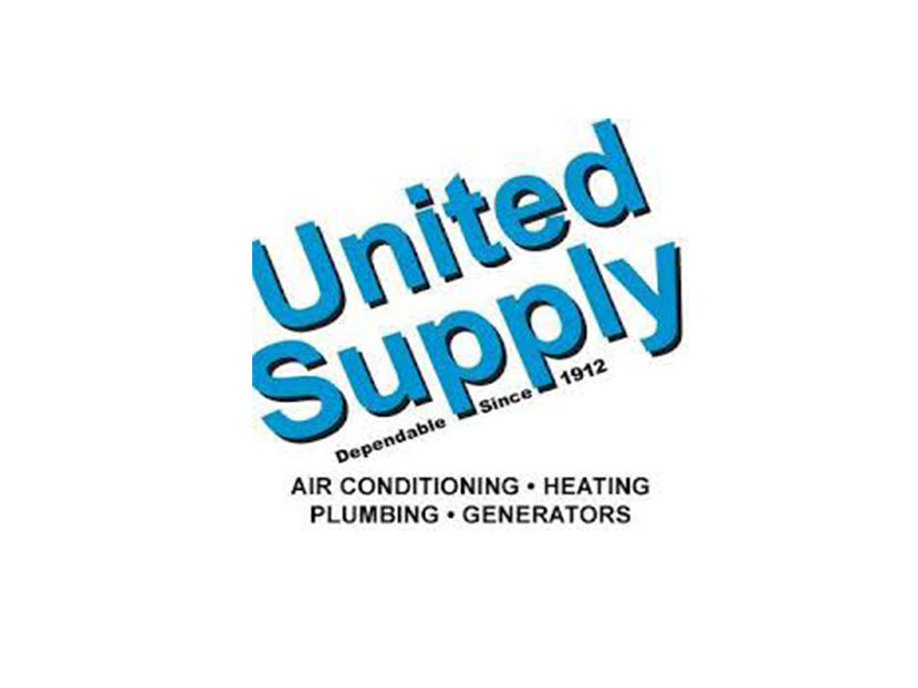 United Supply Completes Acquisition of Nutley