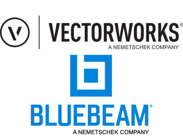 Vectorworks-Partners-With-Bluebeam