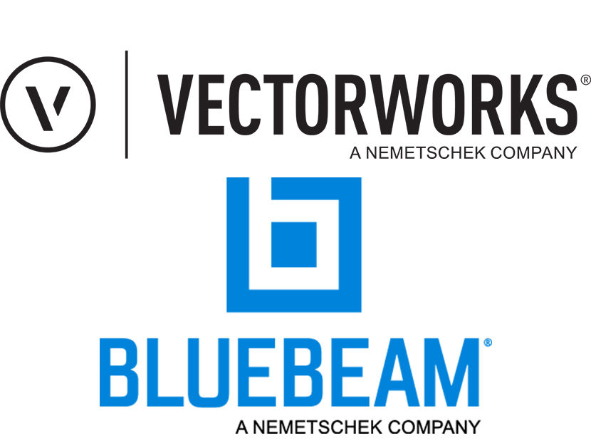 Vectorworks Partners With Bluebeam | 2018-03-19 | phcppros