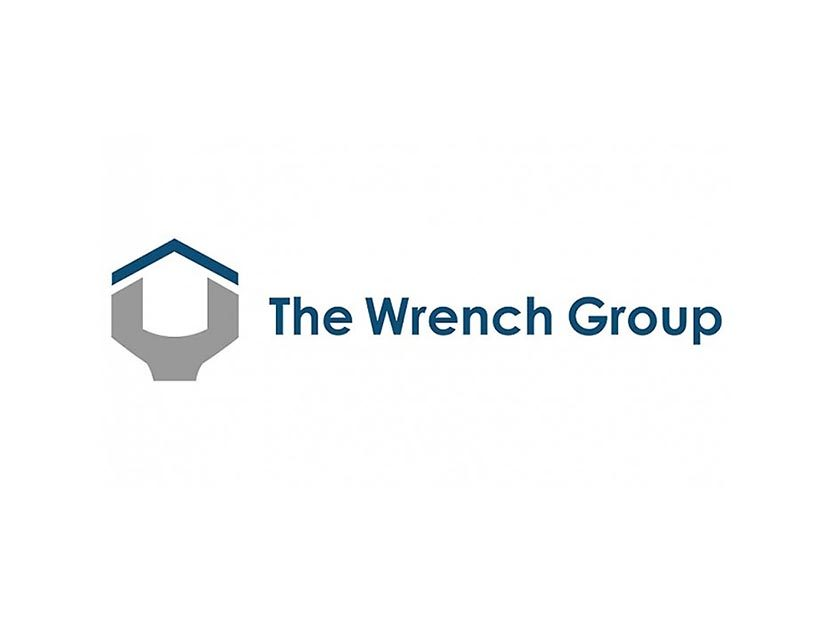 Wrench Group Acquires Ragsdale Heating and Air Conditioning
