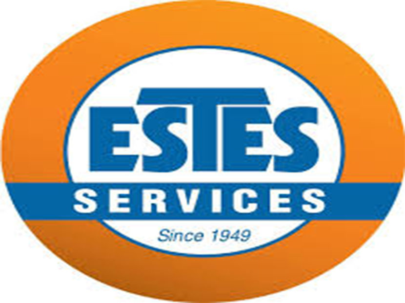 Estes Services Celebrates 70 Years