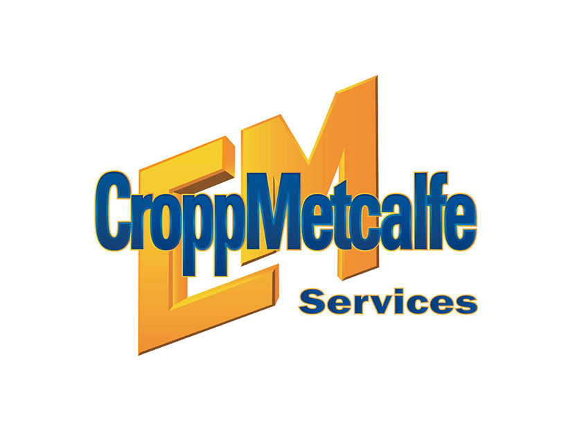 HomeServe USA Acquires CroppMetcalfe