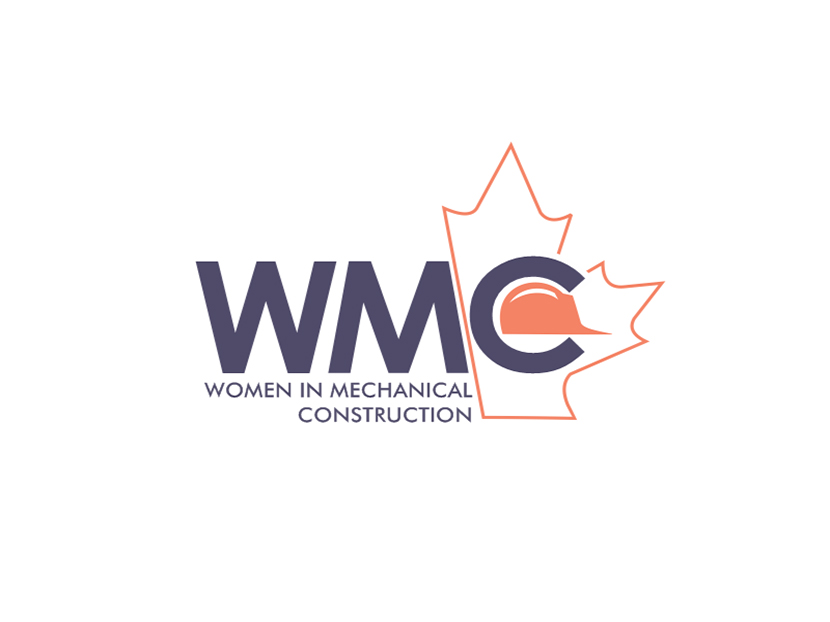 MCA of Canada Launches Women in Mechanical Construction Group | 2019