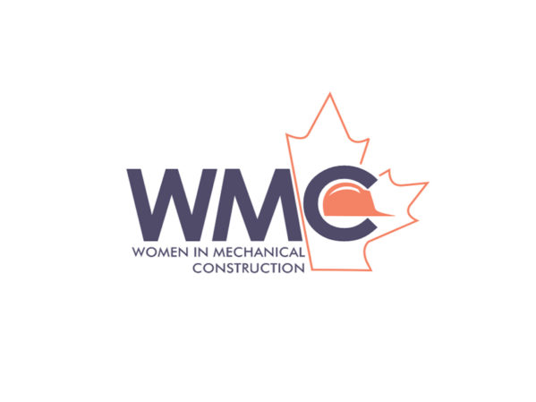 Mechanical Contractors Association of Canada Launches Women in Mechanical Construction Group