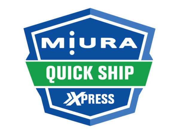 Miura's QSX Program Provides Alternative to Steam Boiler Rentals