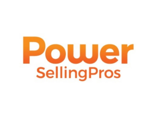 Power Selling Pros Launches AI-Powered Chat Service, PowerChats