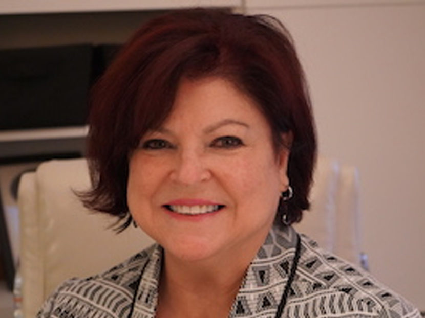 Roto-Rooter CEO Sherry Daniel Appointed to Park Place Outreach Board of Directors
