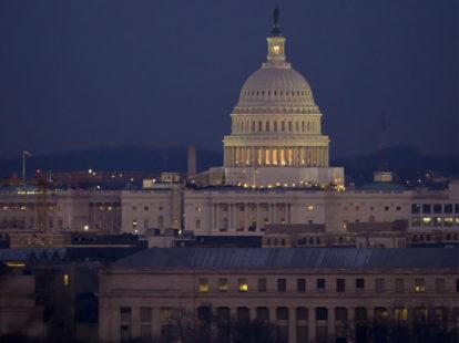 2020 phcc legislative conference canceled