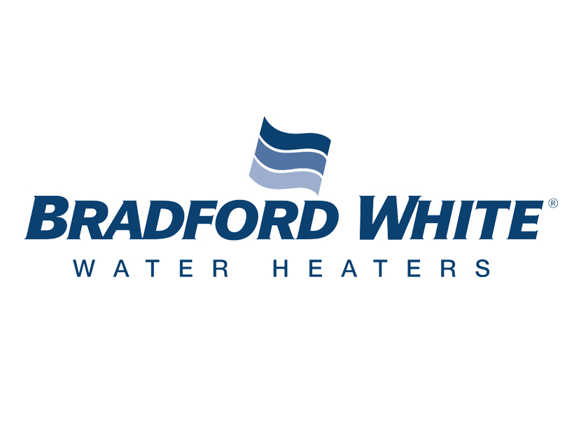 Bradford White Issues COVID-19 Statement