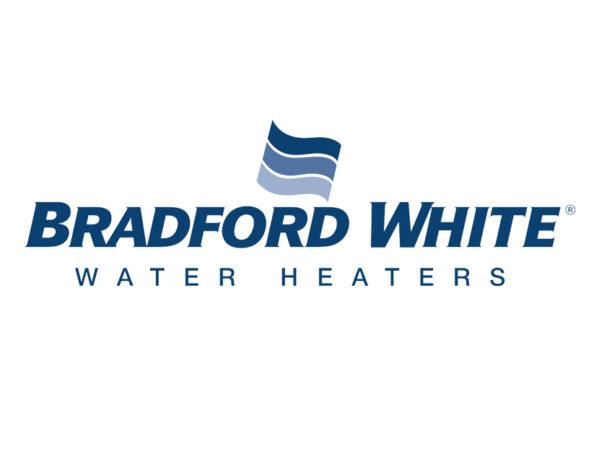Bradford White Issues COVID-19 Statement