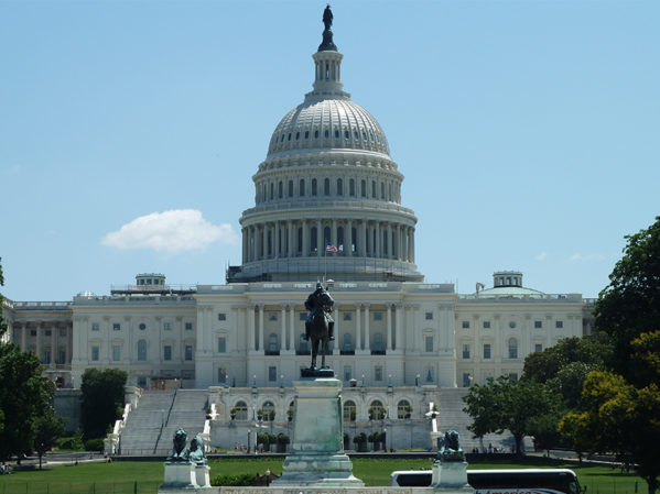 IAPMO CEO Sends Letter to White House, Congressional Leaders Advocating for Plumbing Industry in Federal Response to COVID-19 Pandemic