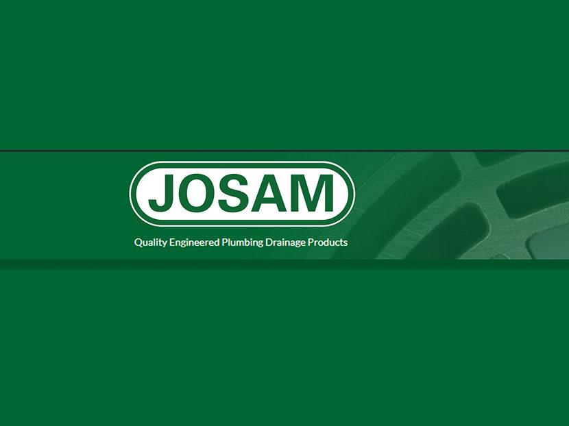Josam Co. Hosts Sales Meetings Throughout US