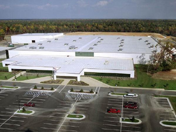 Navien Announces Major US Expansion 2