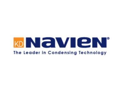 Navien responds to covid 19