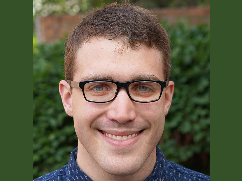 Sonnhalter Promotes Andrew Poulsen to Content Engineer