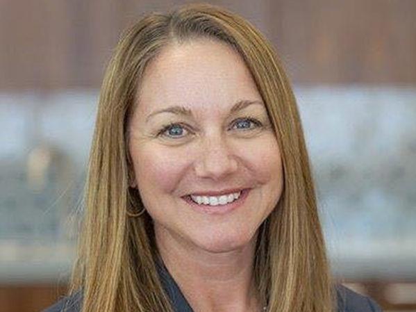 Speakman Names New Executive Management