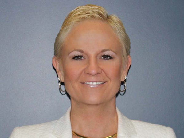 Taco Family of Companies Promotes Cheryl Merchant to Chief Executive Officer