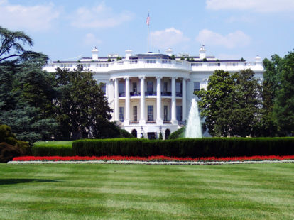White house identifies plumbers as essential critical infrastructure workers in guidance for response to covid 19