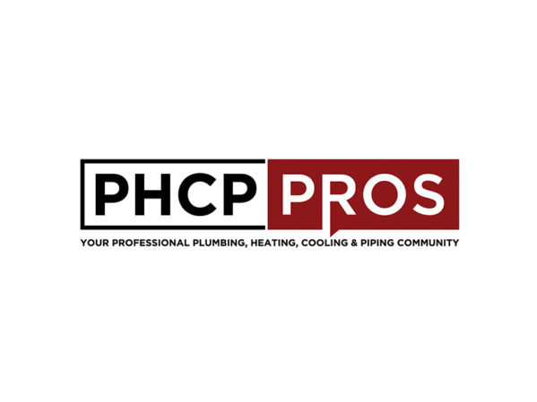 Your Trusted PHCP Community In the Face of COVID-19
