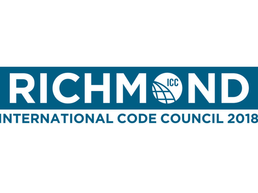 2018-International-Code-Council-Annual-Conference-Opens-Registration