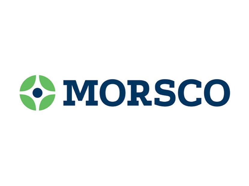 Australian Firm Buys MORSCO for $1.44 Billion