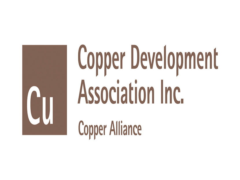 CDA Seeks Input on Copper, Plastic Piping Survey