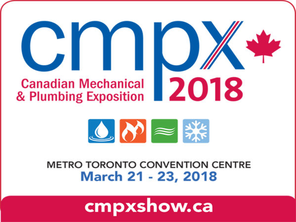 CMPX Attracts Record Student Attendance