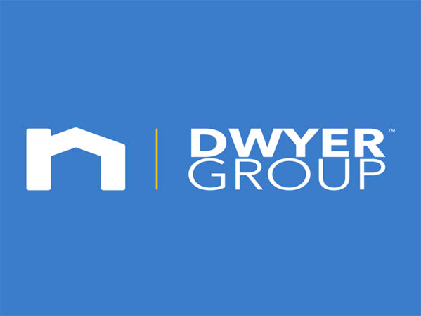 Dwyer Group Announces 2018 Women in Trade Scholarship Recipients