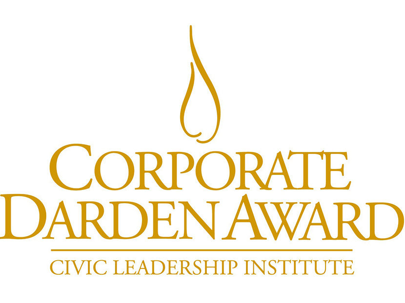 Ferguson-to-Receive-the-Corporate-Darden-Award