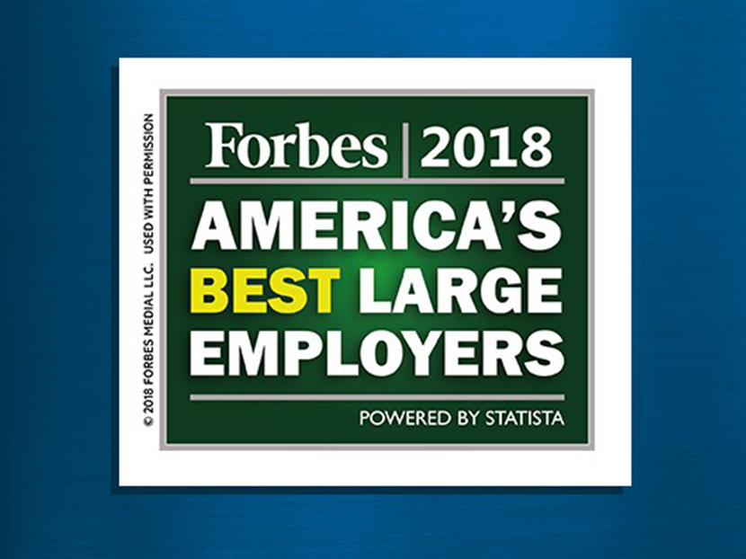 Forbes Recognizes Ferguson | 2018-05-01 | phcppros