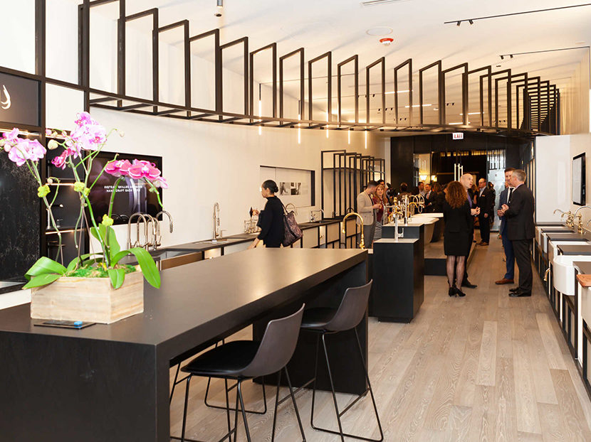 House-of-Rohl-Opens-Flagship-Studio-in-Chicago
