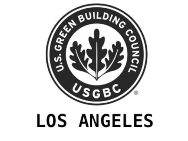 L.A.-Gets-Greener