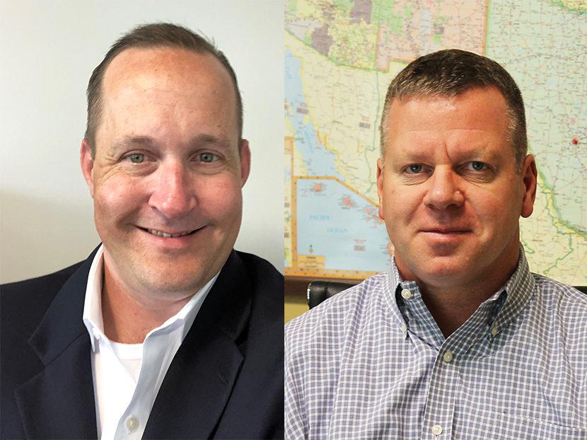 MORSCO-Names-New-Plumbing,-Waterworks-Leadership