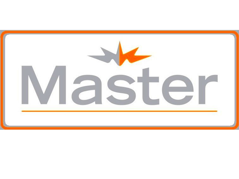 Master-Group-Acquires-Davies-Supplies-Group-Ltd