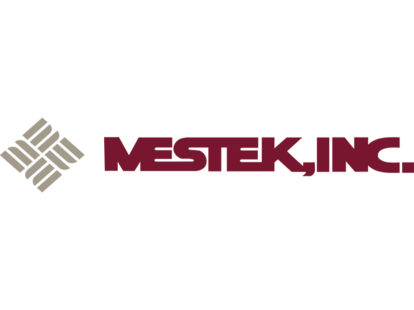 Mestek-acquires-barcol-air-radiant-ceiling-products